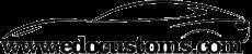 Logo Sin Fondorecortado